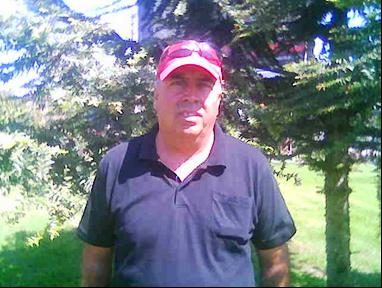 LUIS CONTRERAS