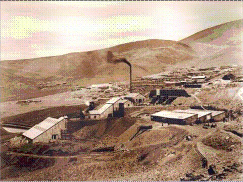 Condoriaco 1946