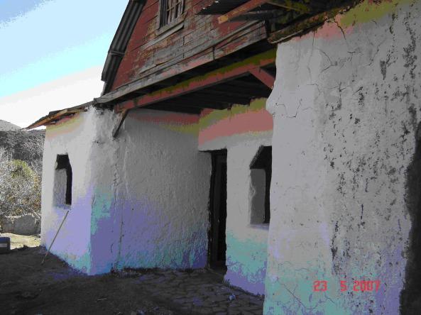 Condoriaco 2007