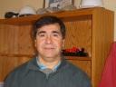 Segio Gonzalez