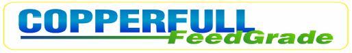feedgrade