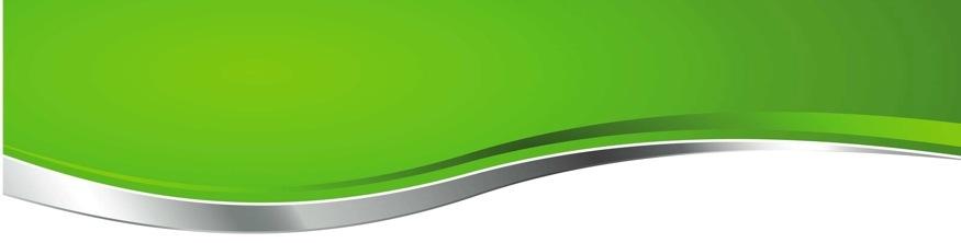 Lenceria De Baño Materiales:Green Banner