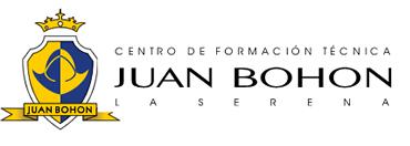 logo.fw_