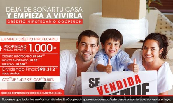 detalle-hipotecario-junio-13_coopeuch