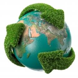 medio-ambiente[1]