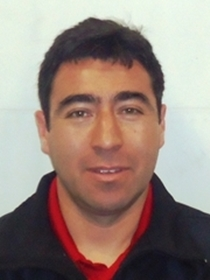 INSTRUCTOR DE MAQUINARIA PESADA -  TALCUNA