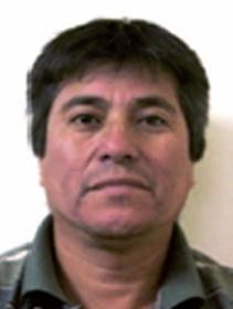 OPERADOR EQUIPO RODANTE - TALCUNA