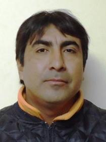OPERADOR EQUIPO RODANTE - LAMBERT
