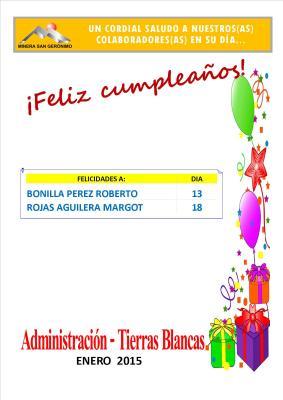 Cumpleaños_Enero_Administracion