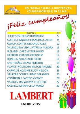 Cumpleaños_Enero_LAMBERT