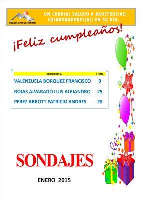 Cumpleaños_Enero_Sondaje