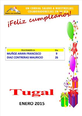 Cumpleaños_Enero_Tugal
