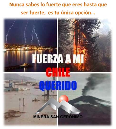 Dia 04_fuerza Chile