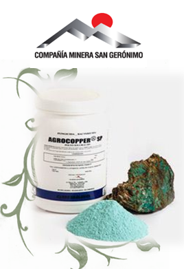 agrocooper