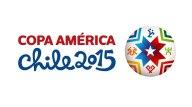 copa-america-chile-2015