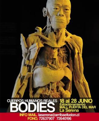 bodies-en-la-serena-junio-2015
