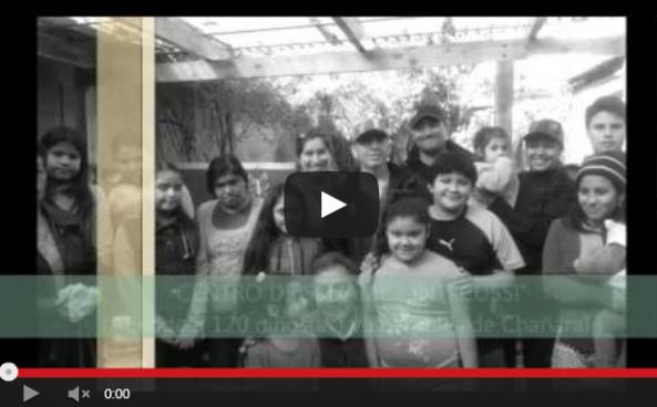 video solidario2.