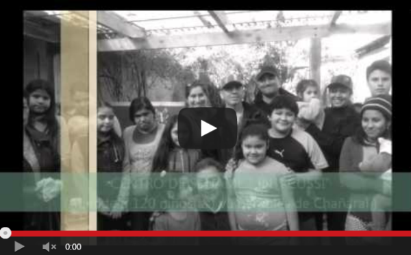 video solidario2.