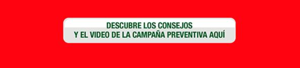Consejos seguridad F.Patrias2