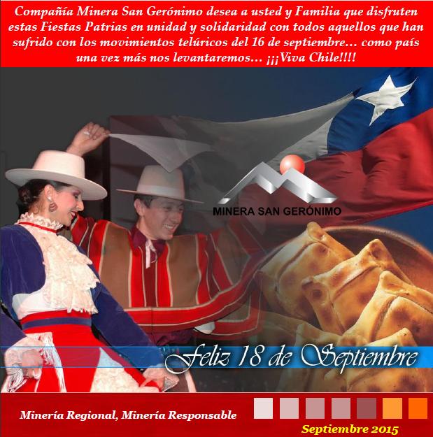 fiestas patrias 2015_1