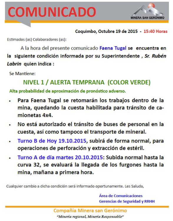 19.10.2015_comunicado 15-40 Hr.Tugal