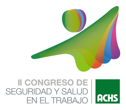 Logo_II_Congreso_SST_Vertical