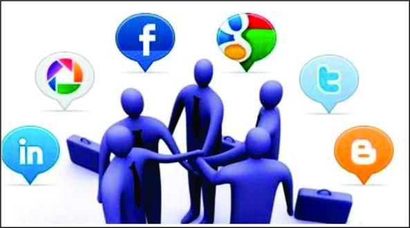redes-sociales-Quaestionis