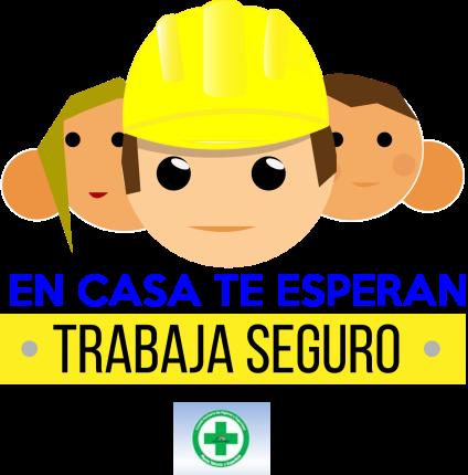 trabaja seguro 2