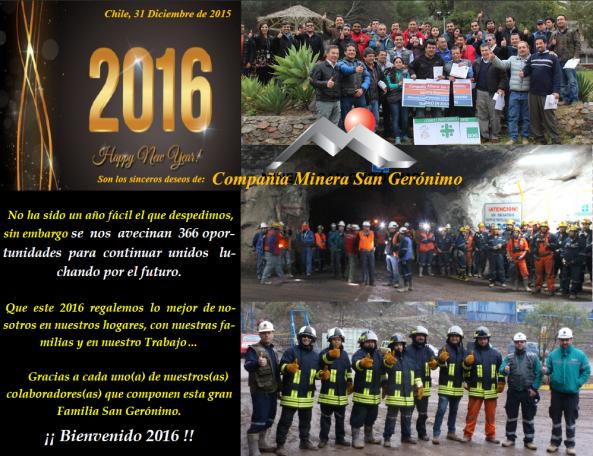 Año Nuevo 2016.PNG
