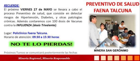 Preventivo Talcuna_27.05.2016