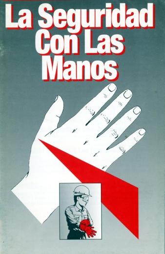 folleto_seguridad-con-las-manos