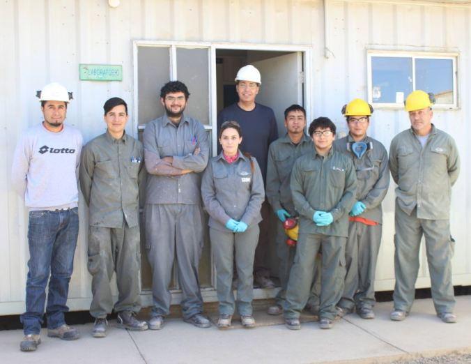 7774_parte-del-equipo-de-laboratorio-quimico-lambert