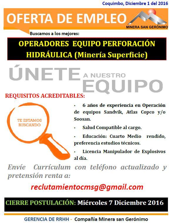 aviso-empleo_01-12-2016