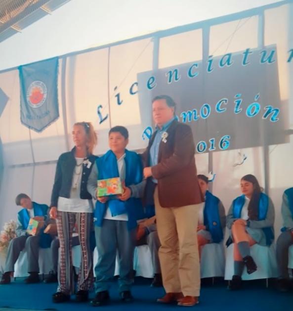 licenciatura6
