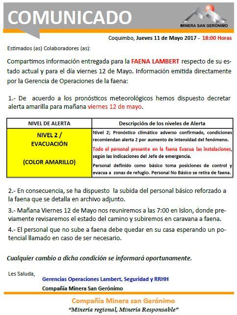 11 mayo_18 hr lambert
