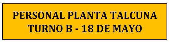 planta 18