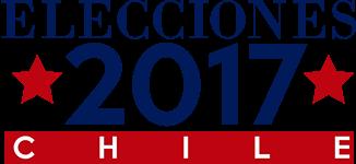 cropped-logo-elecciones2017chile-normal