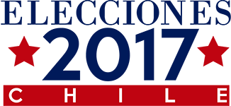 cropped-logo-elecciones2017chile-normal