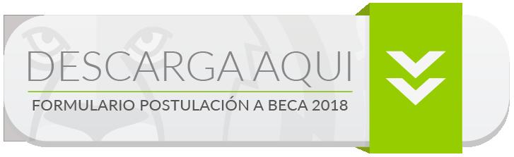 boton_descarga_beca_2018-01