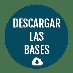 descargar-bases