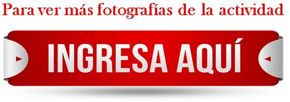 + fotos