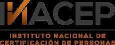 INACEP01
