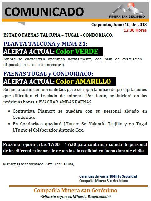 10 junio_talcuna