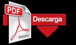 icono-descarga_sf