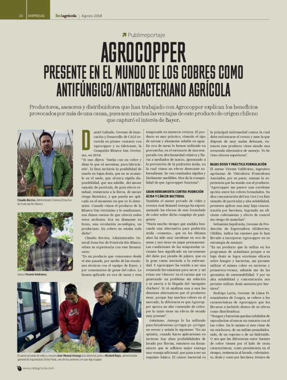 Publi-AGROCOPPER-AGO2018-(2)-(2)-001