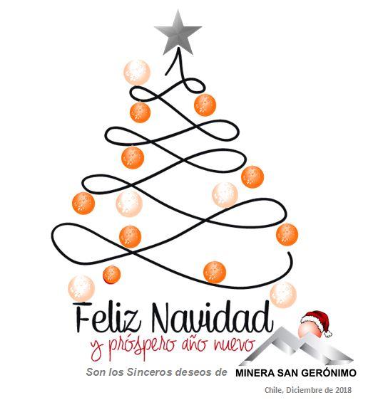 2018.001.Saludo Navideño_Proveedores (Español)