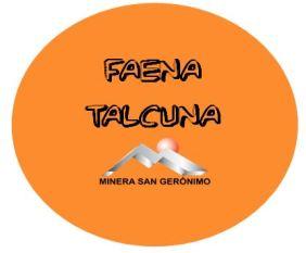 TALCUNA