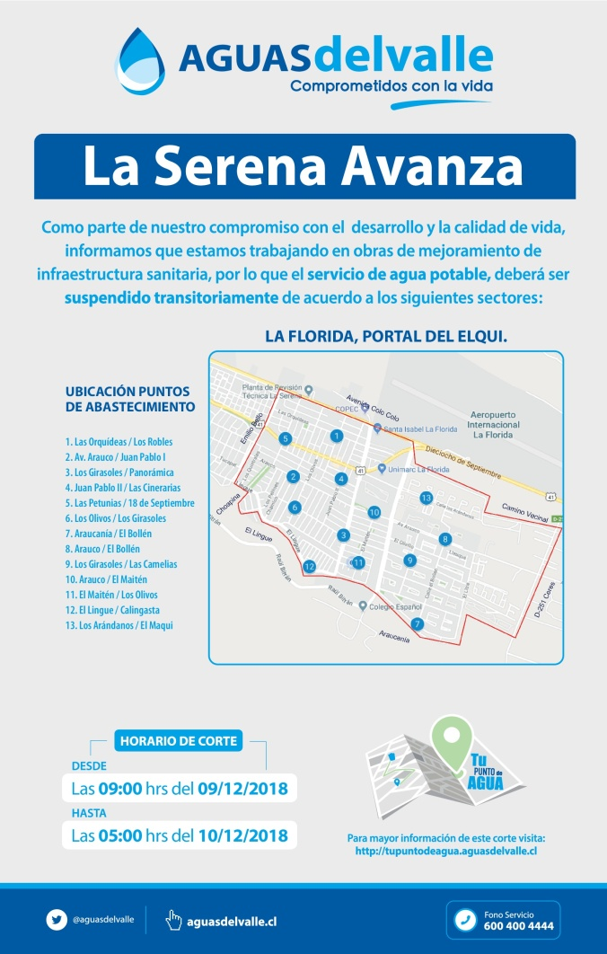 AFICHE-SECTOR-3-001