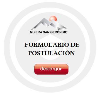 icono-descarga.formulario