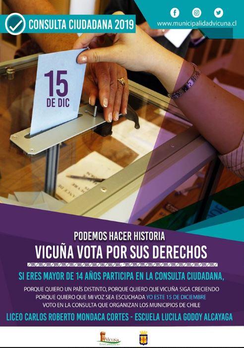 vicula